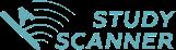 Studyscannet logo