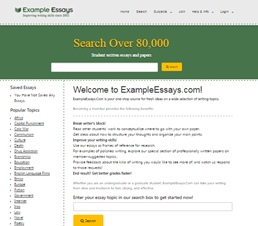 Essay Of Health Exampleessayscom  Thousands Of Good Ideas For Your Essay  Get Coupon Or  Discount  English Debate Essay also English Learning Essay Exampleessayscom  Thousands Of Good Ideas For Your Essay  Get  Topics For Essays In English